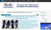 Rueda de Noticias