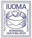 IUOMA