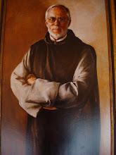 John Main, OSB