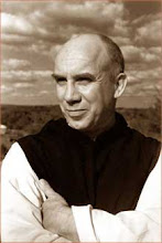 Thomas Merton, OCSO