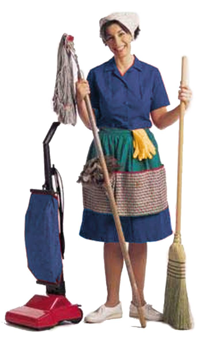 La casa de odalis desde mi galer a limpieza - Limpieza de casa con sal ...