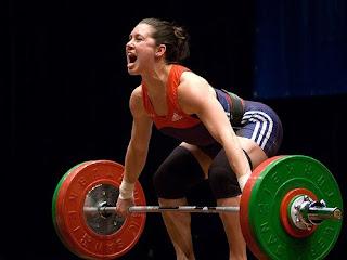 http://2.bp.blogspot.com/_U5pKWioZf6A/SmUNWBqeypI/AAAAAAAAA3U/gWC0Wd9RWpA/s320/5826_us_olympic_weightlifting_trials.jpg
