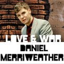 Daniel Merriweather - Wall click here
