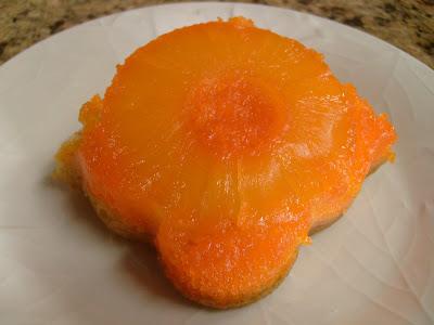 Orange Sunshine Cake Recipe Allrecipescom | Party Invitations Ideas