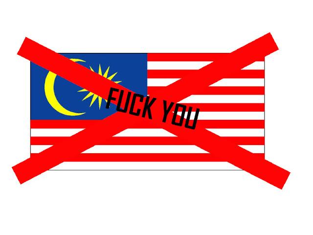 http://2.bp.blogspot.com/_U6B7kME3MzQ/TIRqKNH_A_I/AAAAAAAAAAM/8VqkPgQTlwA/s1600/malay-fuck.jpg