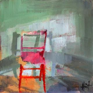 Shadows by Liza Hirst