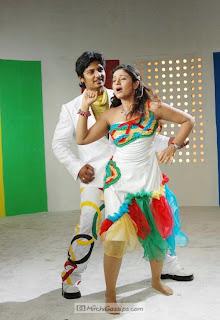 live kollywood thenavattu 2008 tamil movie download