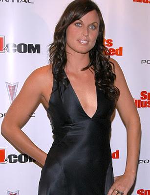 Amanda Beard top hot Swimming girl Pics