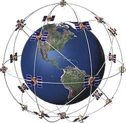 ingeneria sistema comunicacion telecomunicacion: