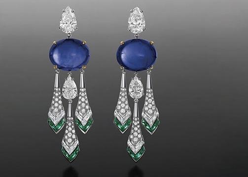 [m1580151_high_jewellery_main_02-2.jpg]