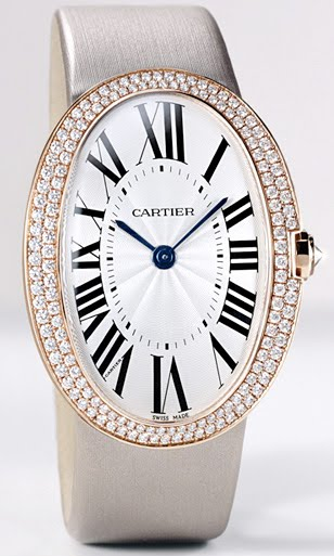 [cartier-new-baignoire-watch.jpg]