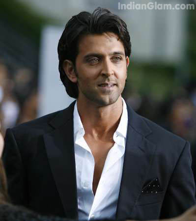 Page 106 of Hrithik Roshan