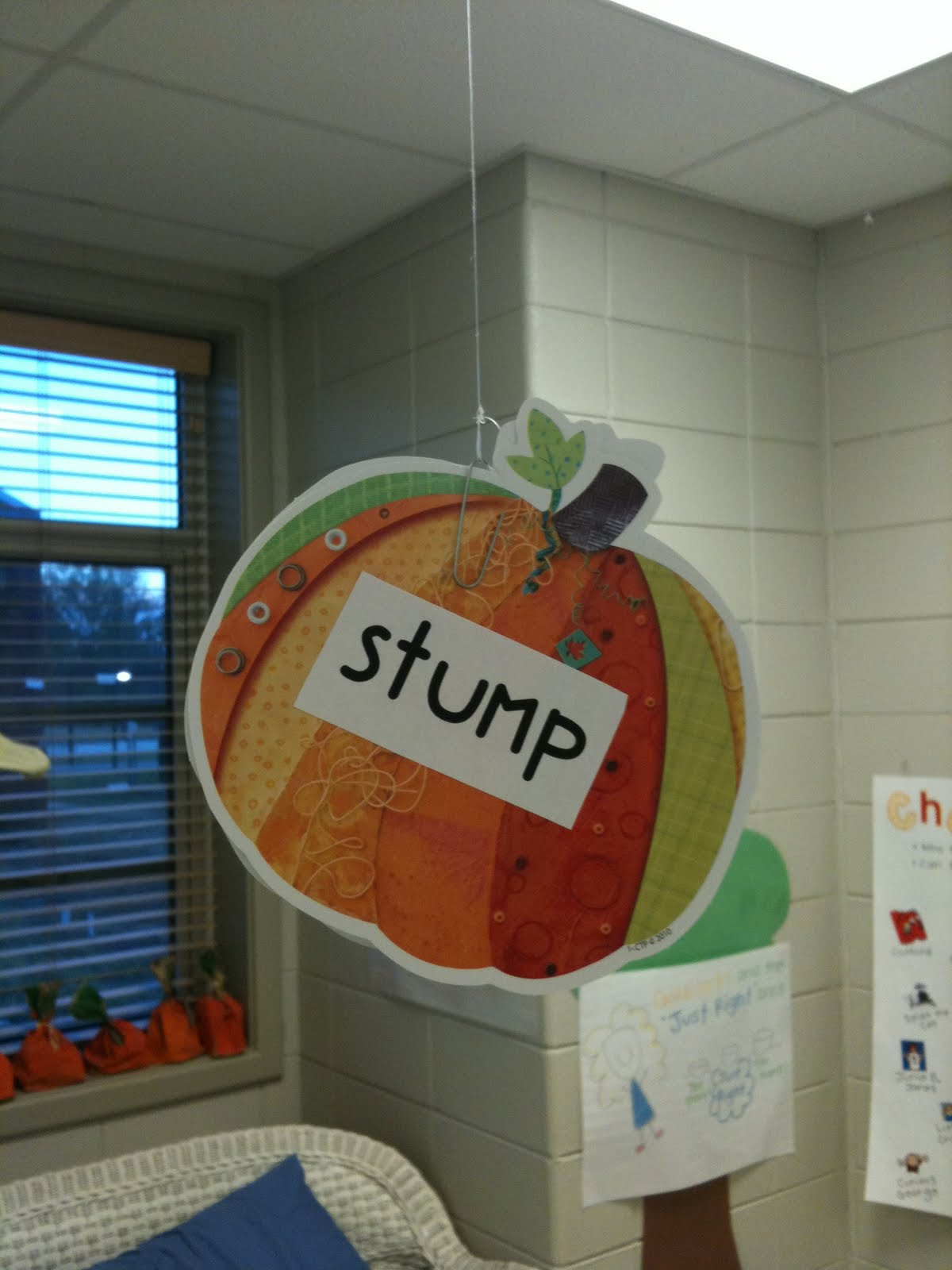 Worksheet Short U Words For Kids first grader at last short vowel u pumpkin hunt and glitter i hung words on cut outs all around the room kids read pumpkins then chose correct box to