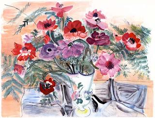 [Raoul+Dufy+anemones.jpg]