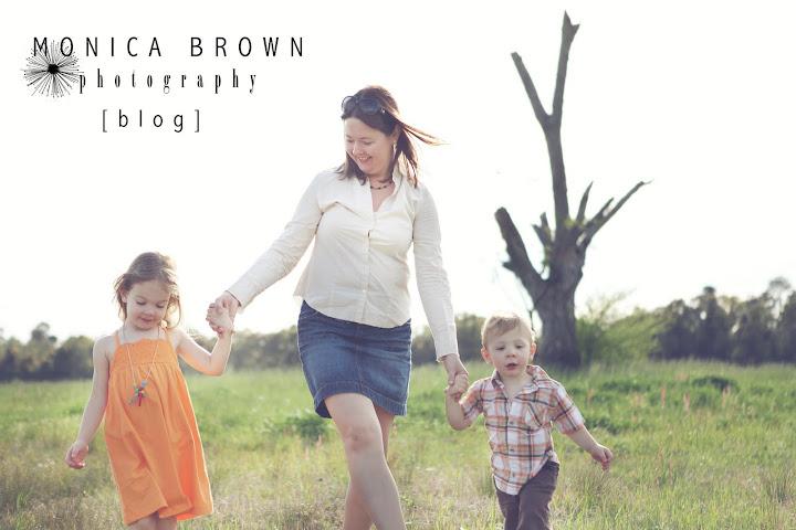 Monica Brown Photography [Blog] -  Pensacola Florida