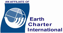 Earth Charter Iniciative