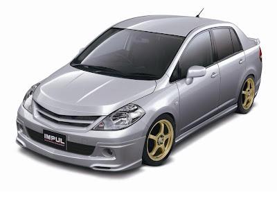 http://2.bp.blogspot.com/_U7ADgq3v9Lk/R_3KZxfHgaI/AAAAAAAADpo/iLcceER4QbI/s400/Nissan+Latio+Tuned+By+Impul_02.jpg