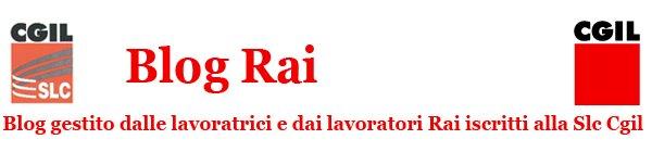 blog rai
