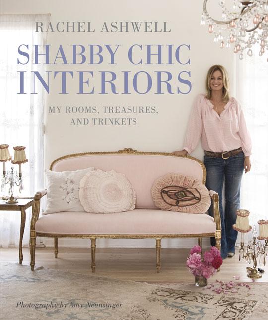 inwhite4you shabby chic vackert och lite romantiskt fat. Black Bedroom Furniture Sets. Home Design Ideas