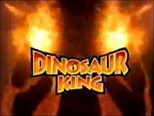 Bienvenidos al blog Dino Rey