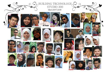 faces of joy..BUILT TECH family..~