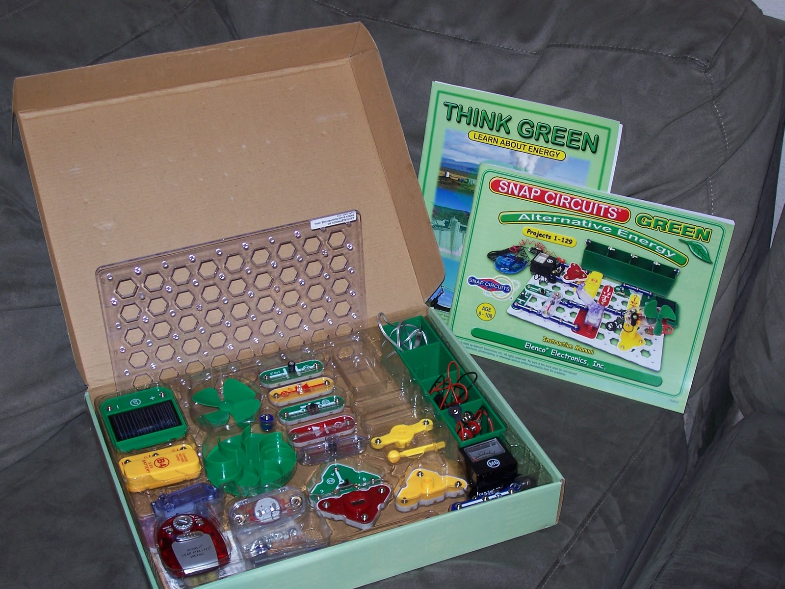 Home Snap Circuits Green Wiring Diagrams Sound Kit Image One Xumpcom Energy Circuit Lori S Lolz Rh Lorislolz Org Kits For Adults Motion
