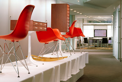 Design furniture by eames modern design by moderndesign