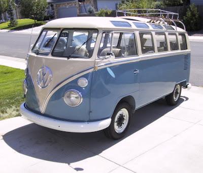 vw-samba-bus.jpg