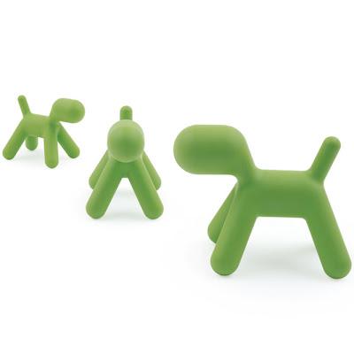 Eero Aarnio Puppy Modern Design By