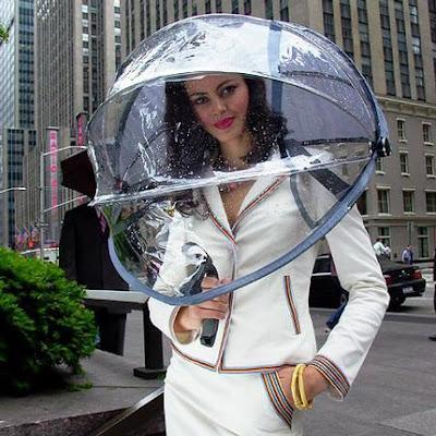 Image Wallpaper » Fashion Umbrella