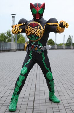 "The image ""http://2.bp.blogspot.com/_U7PomO6FqFA/TIugoPWgn-I/AAAAAAAAAHM/PLZAxgAvY4w/s1600/Kamen_Rider_OOO.jpg"" cannot be displayed, because it contains errors."