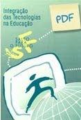 Livro: Integração das tecnologias na educação.