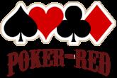 Comunidad líder de poker en español: