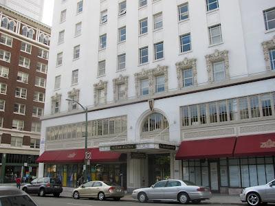 Leamington Hotel Oak Ext 20090807 Jpg