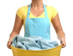 http://2.bp.blogspot.com/_U7iMAqDejPQ/TSSP2iNwcTI/AAAAAAAABbA/aDwFC7u6wzk/s1600/laundry.jpg