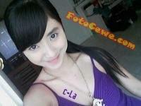 Cewek Manis – Cewek Cute Bandung | Fotocewe.com