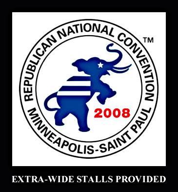 tyra banks show logo. tyra banks show to apr