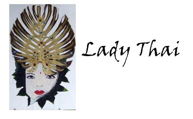 Lady Thai