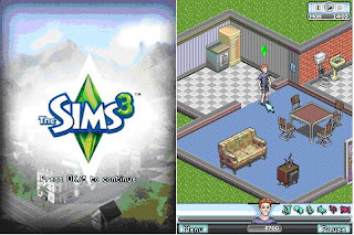 download game the sims 3 java jar