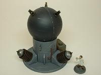 Warhammer-40K-terrain-wargame-pulp-generator-mad-scientist-laboratory