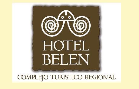 Hotel Belèn