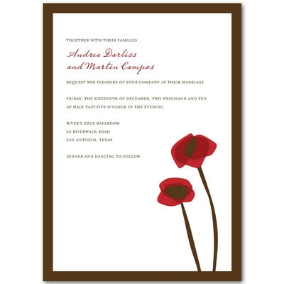 Wedding Invitation Cards Designs on Invitations    Wedding Invitations Cards   Wedding Invitations Design