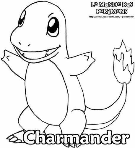 Pokemon coloring at Free-Coloring-Pages.com pokemon coloring pages.