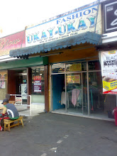 Top Ukay Shop # 1