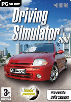 Truck Driving Simulation Games - Download Free Games