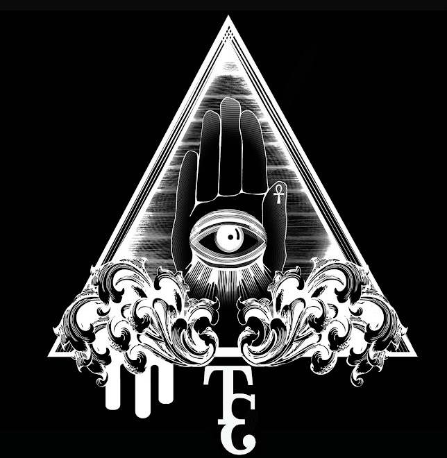 The Third Eye UK