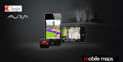Spacedaily 2009 08 10 furthermore P2158145 likewise Personal Navigation Device Prestigio Geovision 4120 2c Pgps4120bnwe2gbng 901191 as well P232449 also 2011 12 18 archive. on gps with europe maps installed html