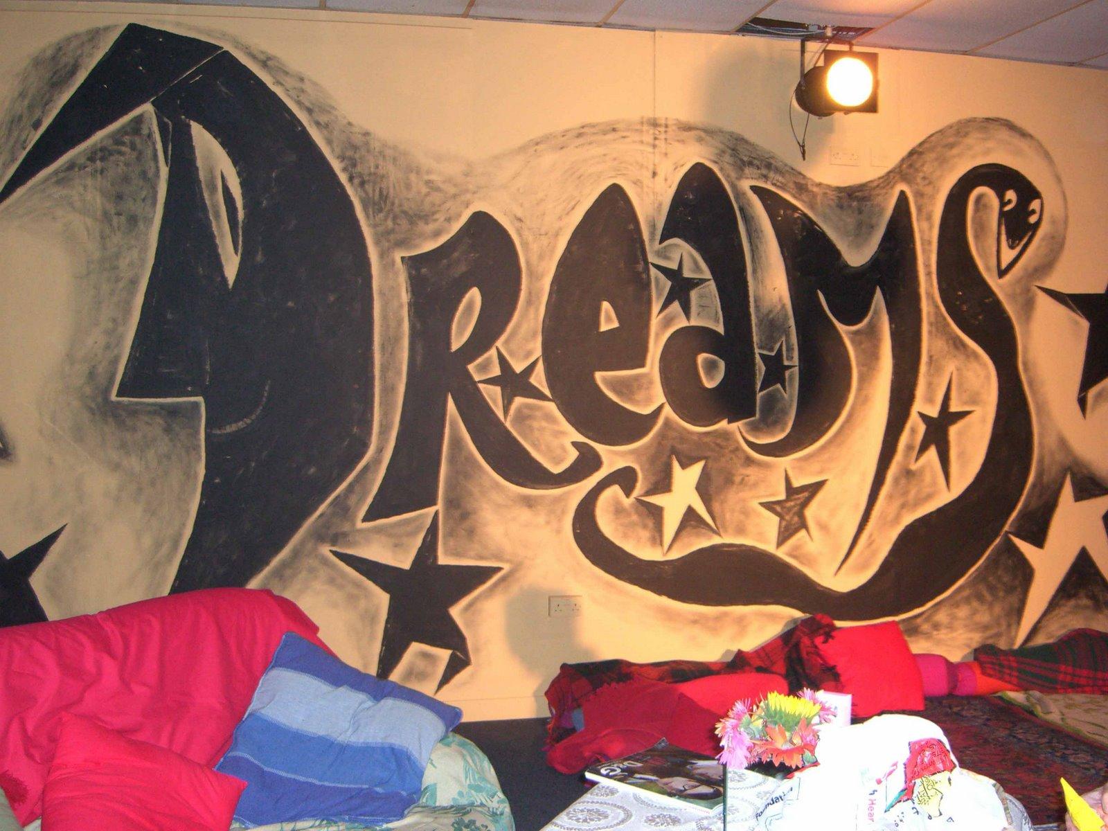 http://2.bp.blogspot.com/_U8ieJL-b9ic/SNbU_lCbd_I/AAAAAAAAAH8/SXavqg3sx2U/s1600/dreams.jpg