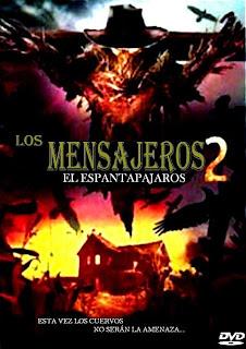 http://2.bp.blogspot.com/_U8ioQobvqjg/SpMmGHQI-2I/AAAAAAAAIDE/osUPMICW9C0/s320/Los_Mensajeros_2_-_El_Espantapajaros_-_Custom_por_jonatan_casas.jpg