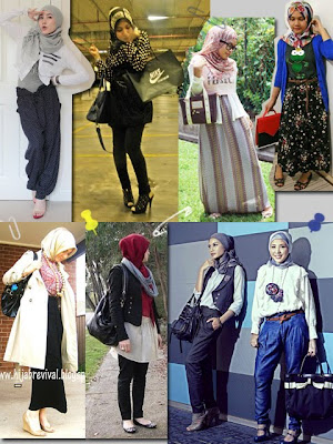 hijab fashion blog